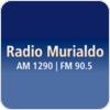 Tune In Murialdo y Familia