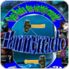 Tune In Das HammerRadio