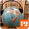 Tune In SR Världen - Sveriges Radio P2