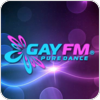 Tune In Gay FM