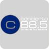 Tune In Concierto 88.5 FM
