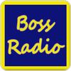 Tune In Boss Radio