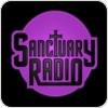 Tune In Sanctuary Radio Goth Industrial