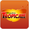 Tune In Radio Tropicale