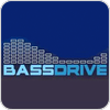 Tune In BassDrive
