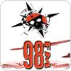Tune In 98 FM