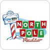 Tune In North Pole Radio