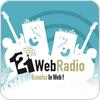 "Listen to ""121 WebRadio - Pop Rock"""