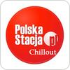 Tune In Polskastacja Chillout