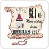 Tune In Radio Medias 725