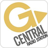 Tune In Radio Grupera Central