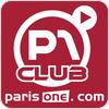 Tune In Paris One Club