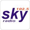Tune In SkyRadio 102.5