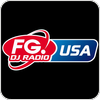 Tune In FG. USA