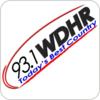 Tune In WDHR - Best Country 93.1 FM