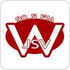 Tune In WJSV - 90.5 FM