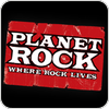 Tune In Planet Rock