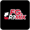 Tune In FG. Remix