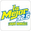 Tune In La Mejor Monterrey