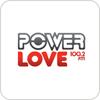Tune In Powerturk Love