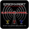 Tune In STROM:KRAFT Radio - ELECTRONIC Channel
