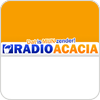 Tune In Radio Acacia
