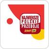 Tune In RMF Polskie Przeboje