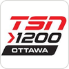 Tune In TSN 1200 Ottawa