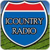 Tune In Icountry Radio