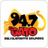Tune In Radio El Gato 94.7 FM