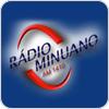 Tune In Rádio Minuano 1410 AM