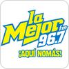 Tune In La Mejor Puerto Vallarta