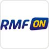 Tune In RMF Styl