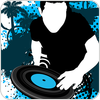 Tune In Digitally Imported - DJ Mixes