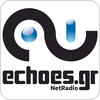 Tune In Echoes.gr Radio