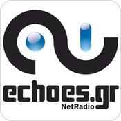 Echoes.gr Radio