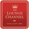 Tune In The Lounge Channel