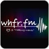 Tune In WHFR 89.3 FM