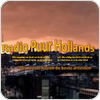Tune In Radio Puur Hollands