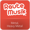 Tune In RauteMusik.FM Metal