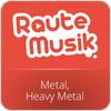 Tune In RauteMusik.FM Metal