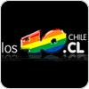 Tune In Los 40 Principales - HIT 101.7 FM