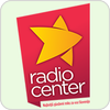 Tune In Radio Center Maribor