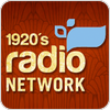 Tune In The 1920 Network