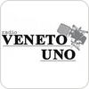 Tune In Radio Veneto Uno
