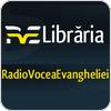 Tune In Radio Vocea Evangheliei