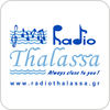 Tune In Radio Thalassa