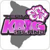 Tune In KLEO - K-BIG FM 106.1