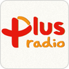 Tune In Radio Plus Bydgoszcz