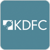 Tune In Classical KDFC